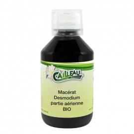 DESMODIUM Macérat 250 ml