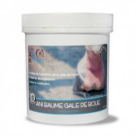 ANI BAUME GALE DE BOUE ANIMARINE protection
