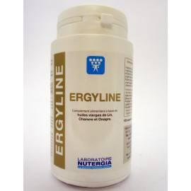 ERGYLINE
