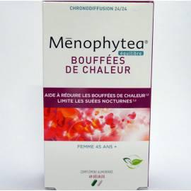 MENOPHYTEA BOUFFEES DE CHALEUR