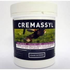 CREMASSYL