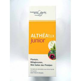 ALTHEATUX JUNIOR La Pharmacie du Layon