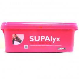 SUPALYX CLASSIC BLOC