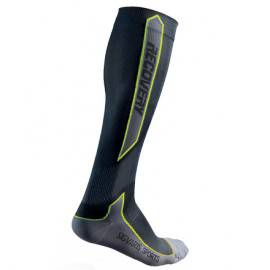 CHAUSSETTES SPORT RECOVERY 2