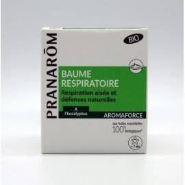 BAUME RESPIRATOIRE 80 ML