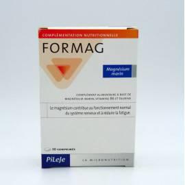 FORMAG   30 COMPRIMES