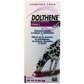 DOLTHENE CHIEN L
