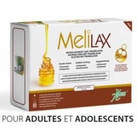 MELILAX ADULTE