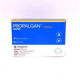 PROPALGAN PROPOLIS