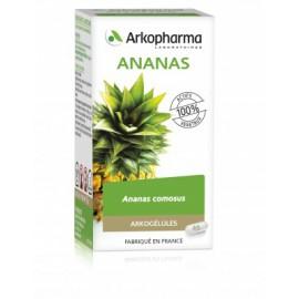 ARKOGELULES ANANAS 45 gélules