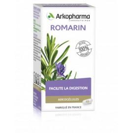 ARKOGELULES ROMARIN BTE 45