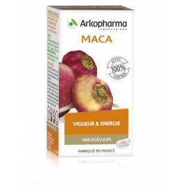 ARKOGELULES MACA 45 gélules