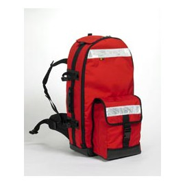 SAC TRANSPORT OXYBAG 05 (1POCHE)