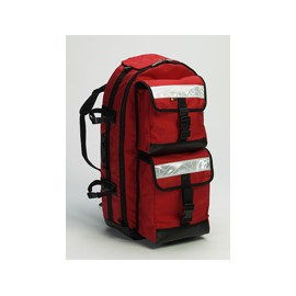 SAC TRANSPORT OXYBAG 05 (2 POCHES)
