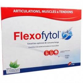 FLEXOFYTOL articulations capsules 180
