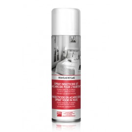 FRONTLINE SPRAY INSECTICIDE ET ACARICIDE