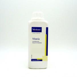 VITAVIA FLACON 250 ML