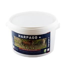HARPAGO plus GREENPEX 1.5KG