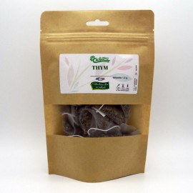 THYM 20 Infusettes