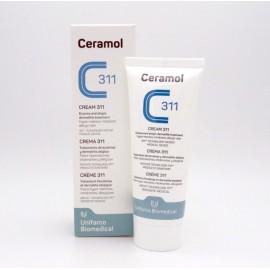 CERAMOL CREME 311 200ML