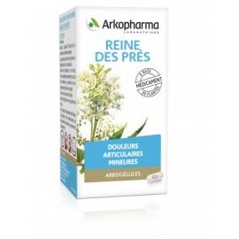 ARKOGELULES REINE DES PRES 45 gélules