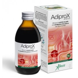 ADIPROX ADVANCED FLUIDE