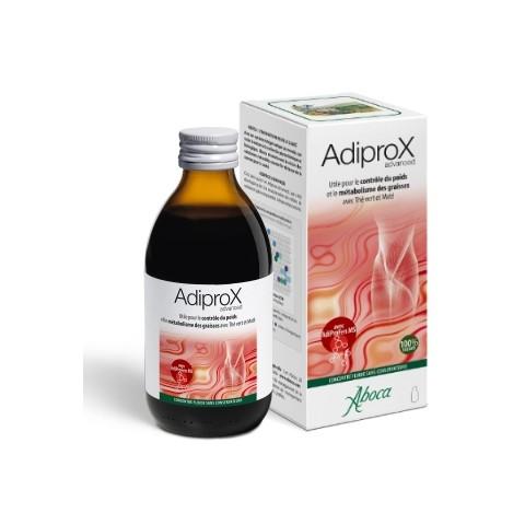 ADIPROX FLUIDE