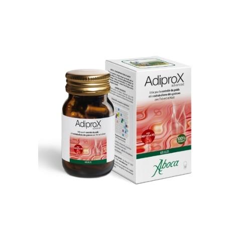 ADIPROX ADVANCED GELULES