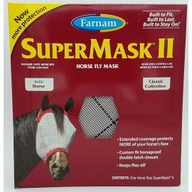 SUPERMASK HORSE