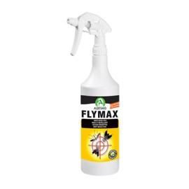 FLYMAX  spray 1 Litre Audevard