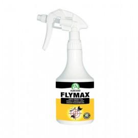 FLYMAX spray 400 ml Audevard