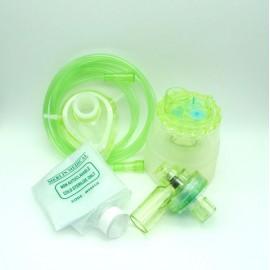 INSUFFLATEUR ENFANT ventilation artificielle