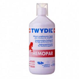 TWYDIL HEMOPAR 1L