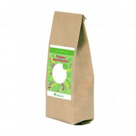 ARMOISE feuilles 100 grammes   Marque verte