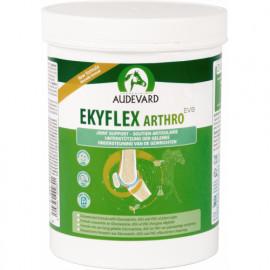 EKYFLEX ARTHRO EVO 450G