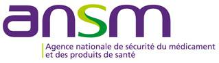 Agence nationale de sécurité du médicament et des produits de santé
