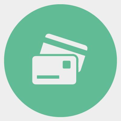 Moyens de paiement (Paiement par CB / Visa / Mastercart / Virement Bancaire / Chèque)