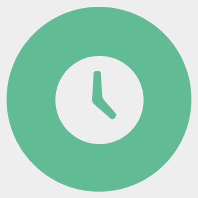 Du lundi au samedi de 9h à 12h30 et de 14h30 à 19h (sauf le samedi fermeture à 17h)