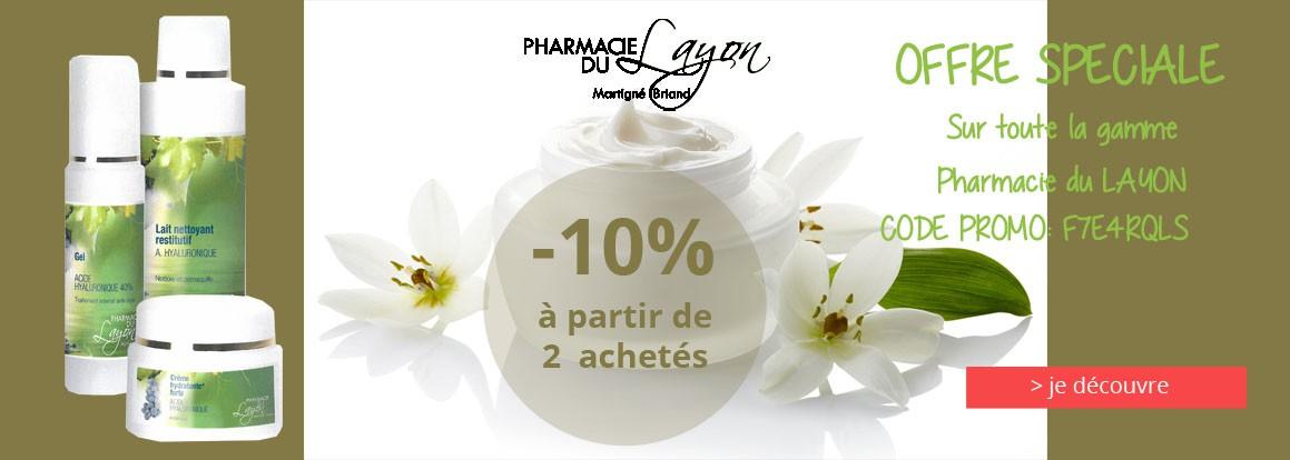 La pharmacie verte for Produit pour cafard pharmacie