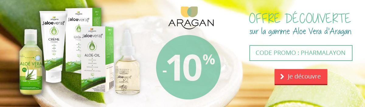 -10% avec le code promo PHARMALAYON