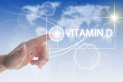 LE DUO VITAMINIQUE : VITAMINE D3 + VITAMINE K2
